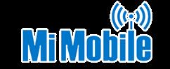 Mi Mobile