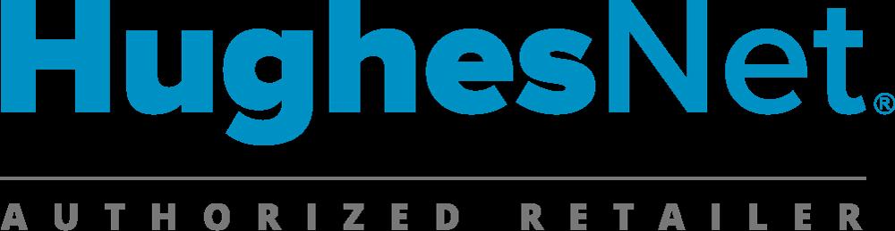 Hughes Net Logo